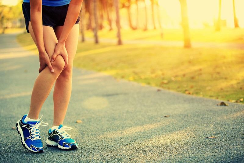 knock knees treatment sydney